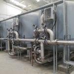 fabrika vode vodovod