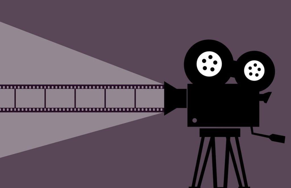 Zbog zdravstvene krize, bioskopi u Srbiji ipak zatvoreni do avgusta