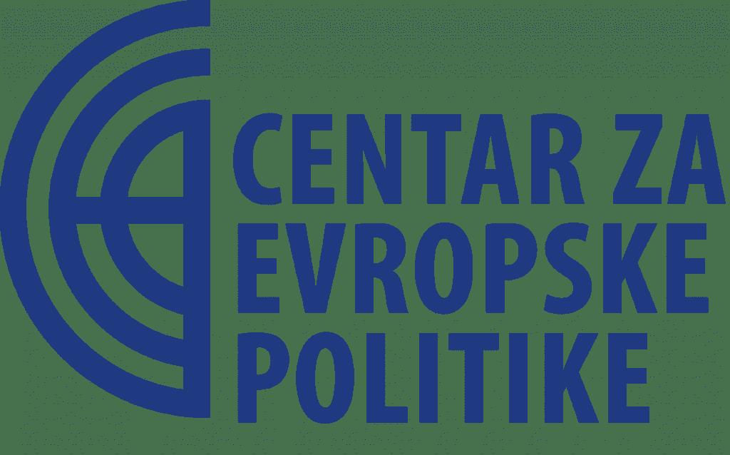 Majstorović: Bez vladavine prava neće biti napretka u pregovorima sa EU