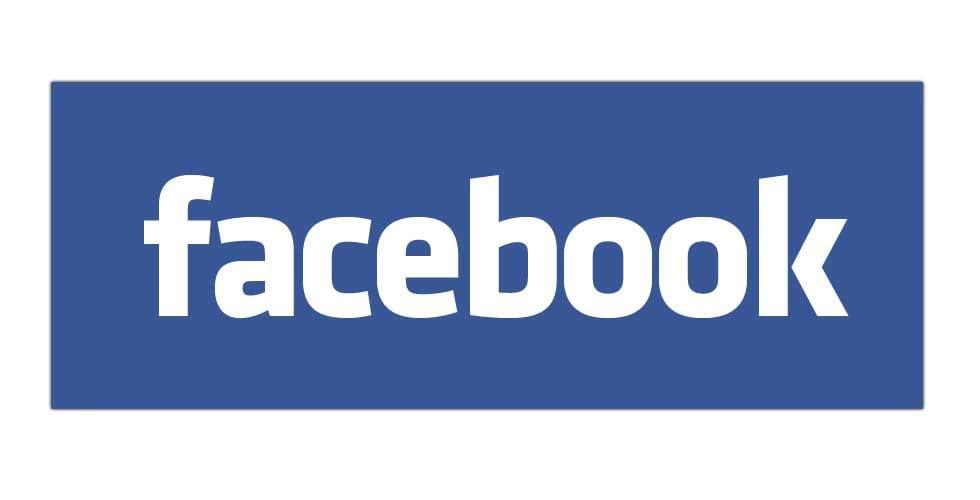 Australija će prva u svetu naterati Facebook i Google da plate za vesti