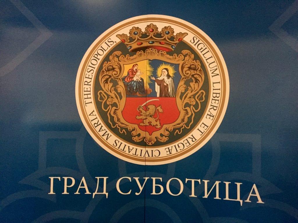 Gradski štab za vanredne situacije: Nova ograničenja u cilju sprečavanja širenja Kovid-19