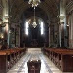 katedrala12
