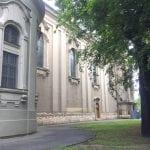 katedrala14