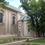 katedrala6