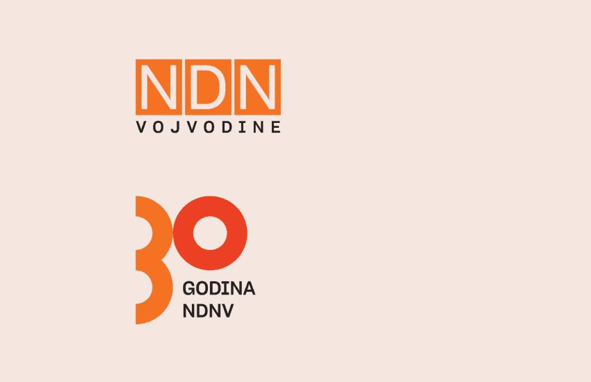 NDNV: Zaustaviti politički pritisak na redakciju Hlas L'udu