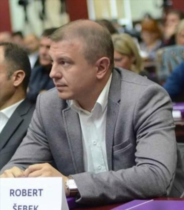 Šebek: U Srbiji institucije suspendovane, vlast u rukama jednog čoveka – SSP za bojkot izbora