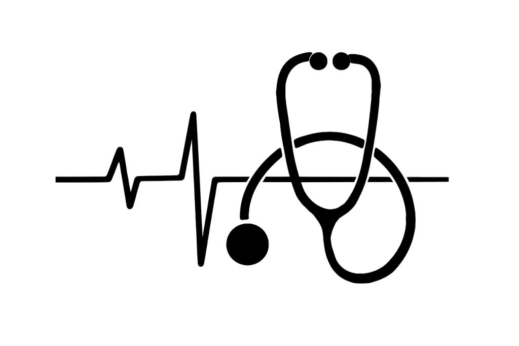 Zaposleni u kraljevačkoj bolnici obustavili rad na 20 minuta, traže da se poštuju mere