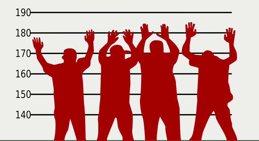 Dve nevladine organizacije traže od ombudsmana da uputi javnu preporuku za smenu direktora policije