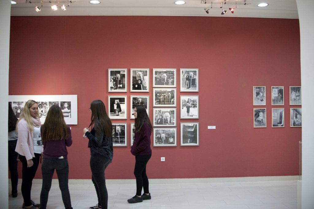 "Gradski muzej Subotica: Zatvara se izložba ""Grupa BOSCH+BOSCH i Subotica"""