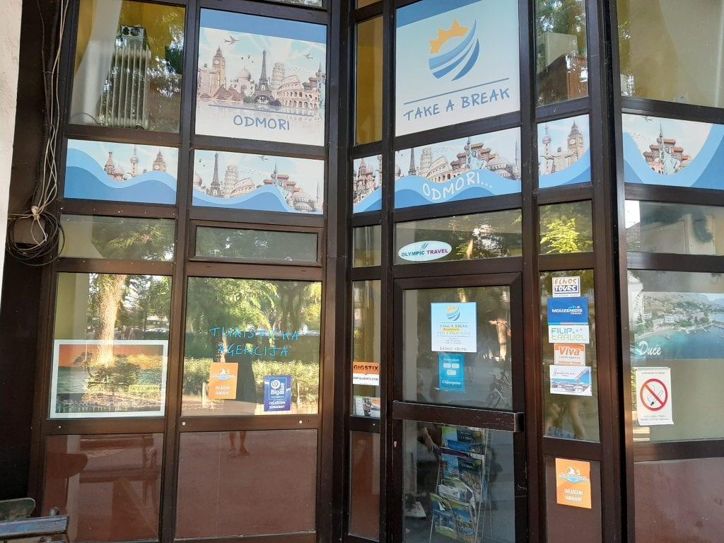 Unija poslodavaca Srbije: Najugroženijim kompanijama potreban novi paket državne pomoći