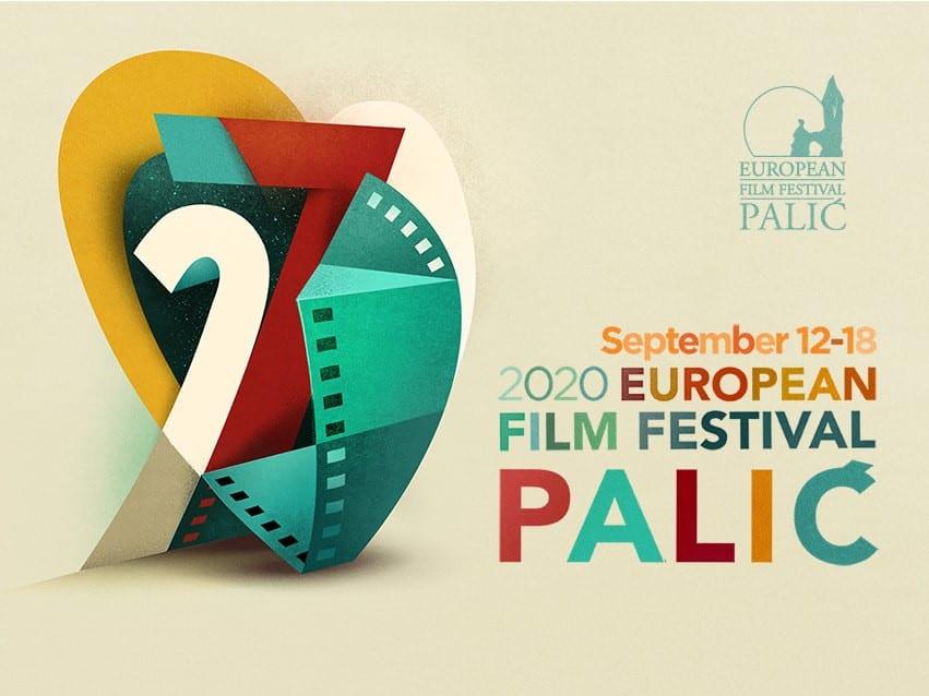"""Večeras počinje 27. Festival evropskog filma """"Palić"""""""
