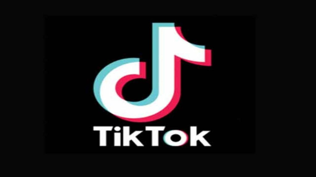 """""""Majkrosoft"""" namerava da kupi aplikaciju """"TikTok"""", Tramp dao rok do 15. septembra"""
