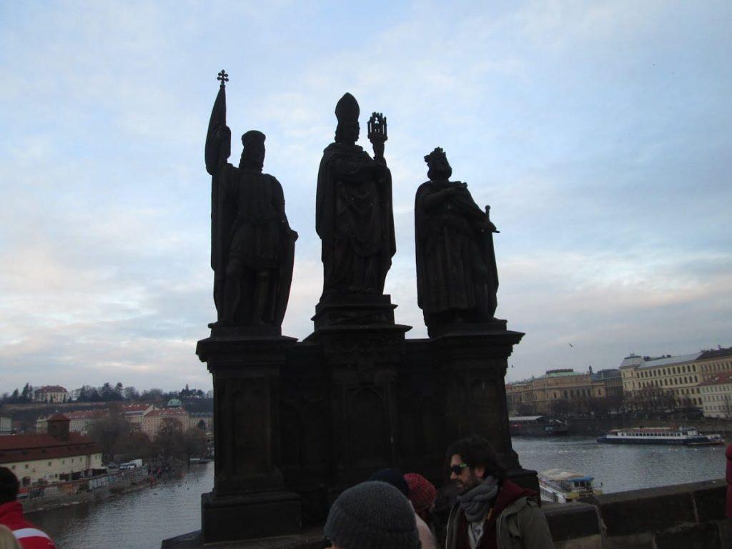 Češki ministar zdravlja podneo ostavku zbog epidemije korona virusa