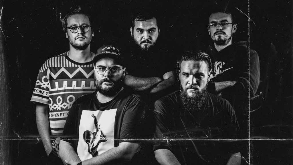 "Subotički bend D ZOO predstavio rimejk pesme ""Slepac Prati Slepog"""