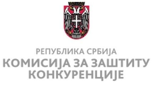 Komisija za zaštitu konkurencije: U Srbiji je elektronika skuplja nego u EU