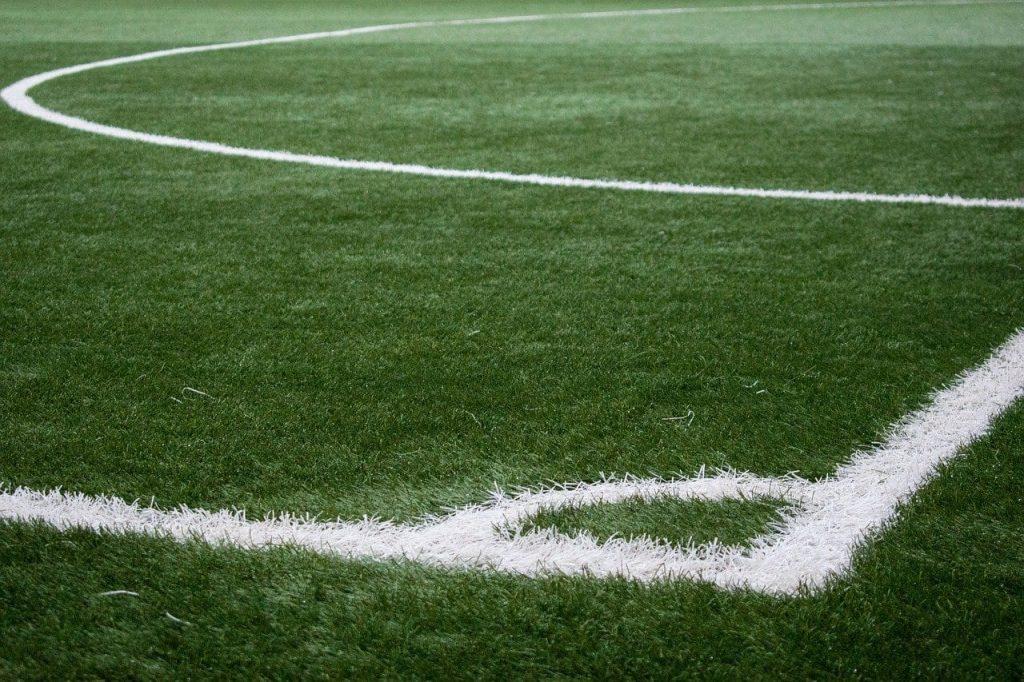 Više od 13.000 građana potpisalo peticiju protiv izgradnje nacionalnog stadiona