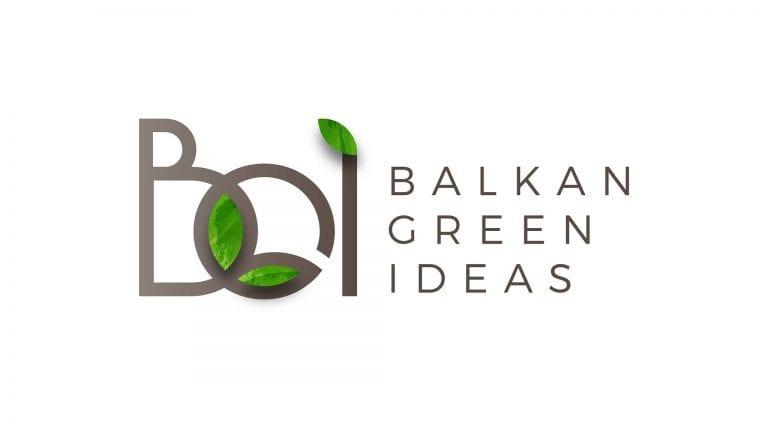 """Proglašeni pobednici takmičenja """"Zelene ideje Balkana 2020"""""""