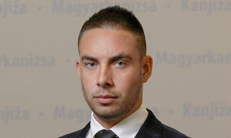Srpska napredna stranka dobila jednog člana u Mađarskom nacionalnom savetu
