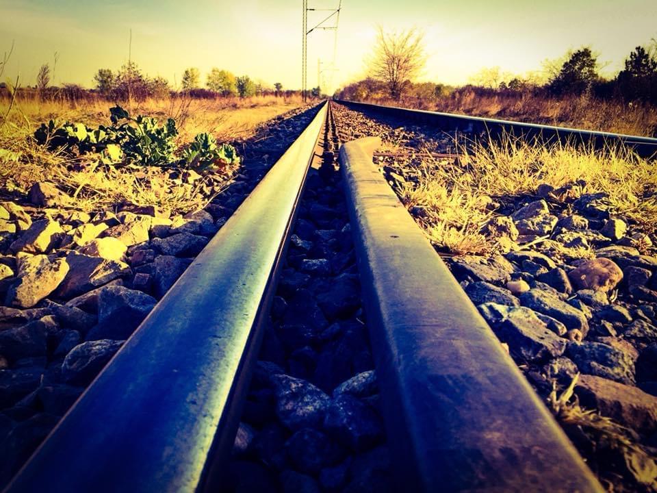 Srbija diže 70 miliona evra kredita kod OTP banke za izgradnju pruge Subotica – Horgoš