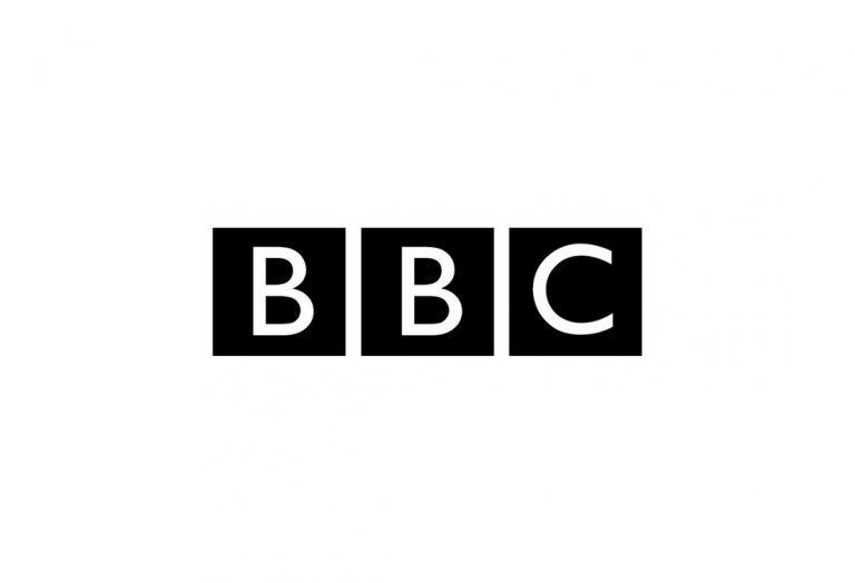 BBC pooštrava pravila za postove svojih novinare na društvenim mrežama