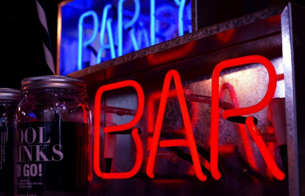 Udruženje noćnih klubova i barova: Mi nemamo pleća za ovoliki teret