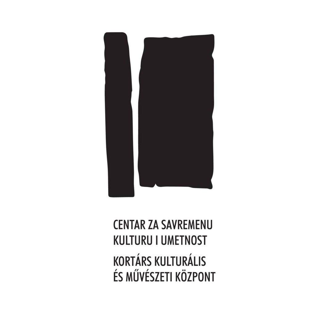Centar za savremenu kulturu i umetnost Subotica predstavlja: Vidimo se u centru