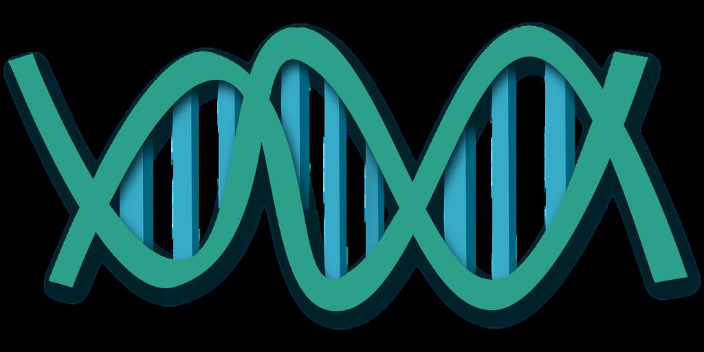 Dve naučnice iz Francuske i SAD dele Nobelovu nagradu za hemiju za rad na genomu