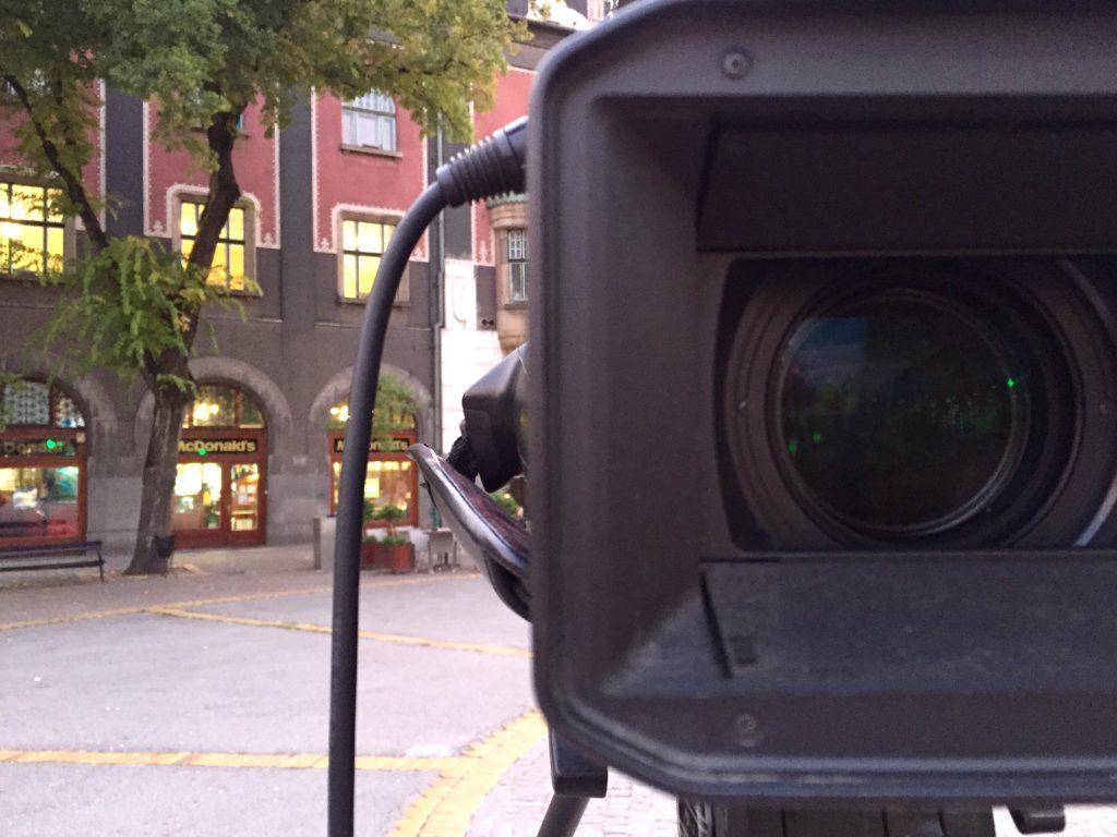 Grad Subotica ove godine za medije opredelio 6 miliona dinara manje nego lane