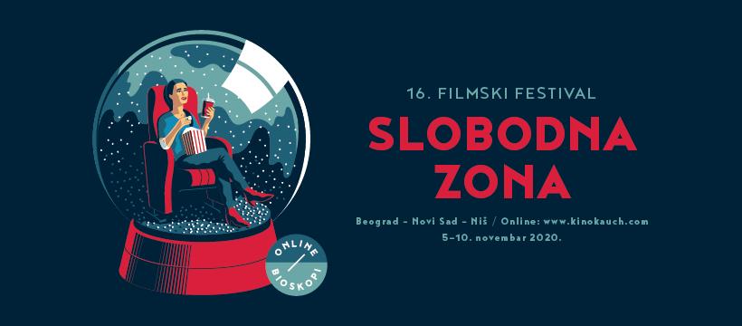 """Festival """"Slobodna zona"""" otvara svetska bioskopska premijera """"Idiot Prayer"""" Nika Kejva"""