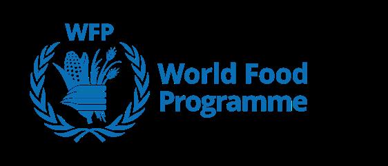Nobelova nagrada za mir Svetskom programu za hranu Ujedinjenih nacija