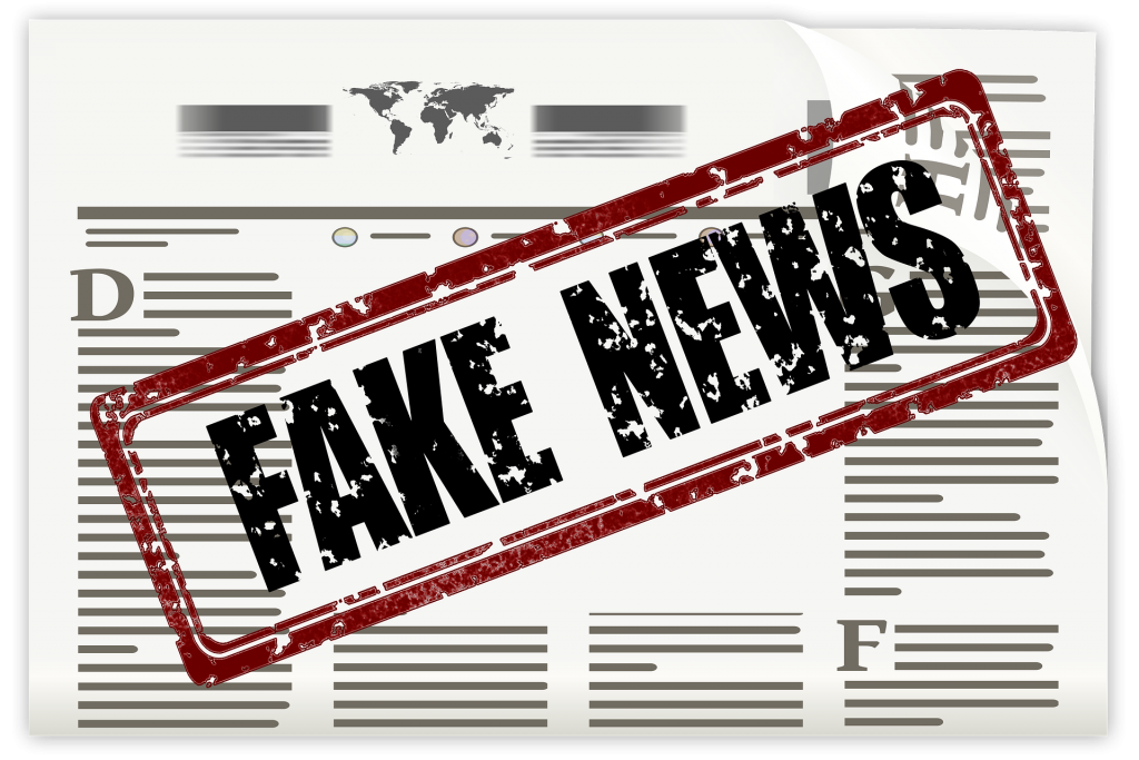 Istraživanje CFSP: Svaka šesta vest sa naslovnica dnevnih listova u Srbiji – lažna