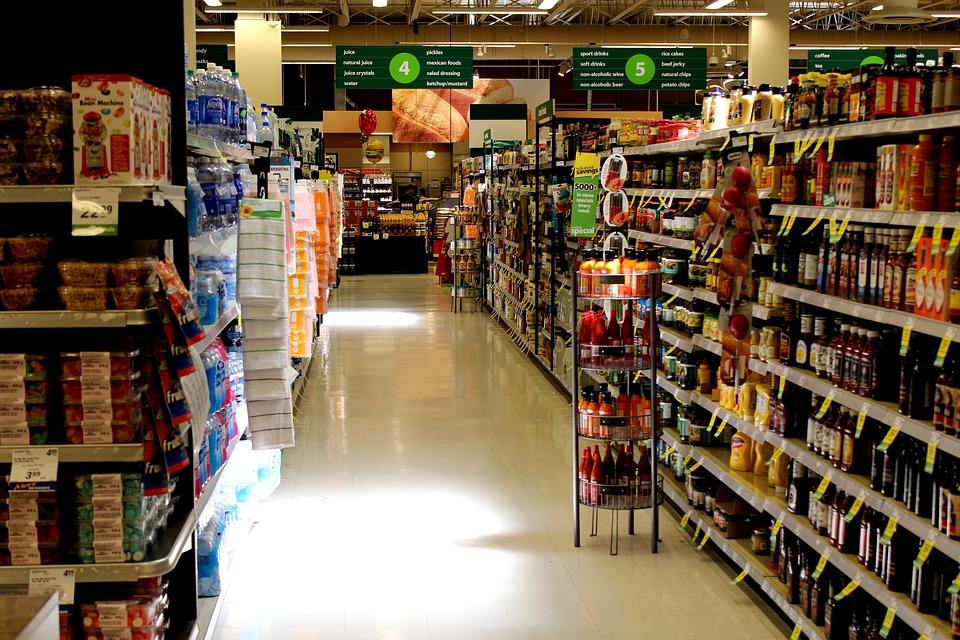 Subotica: Migranti nepoželjni u pojedinim prodavnicama?