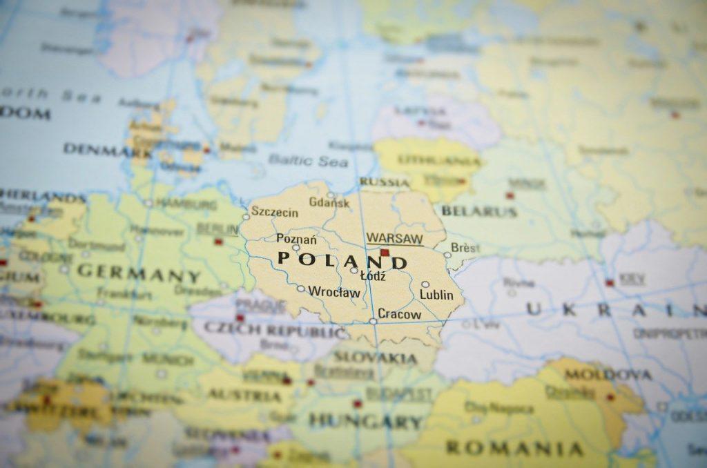 Mađarska i Poljska blokirale usvajanje budžeta EU