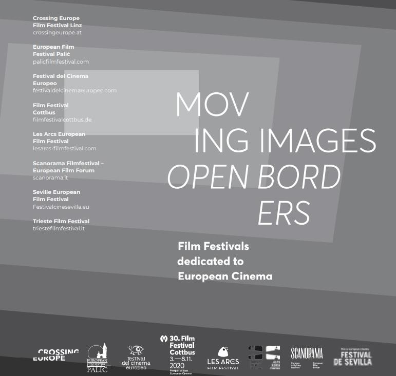 """Mreža festivala evropskog filma MIOB, čiji je osnivač i FEF """"Palić"""", dobila podršku Kreativne Evrope"""