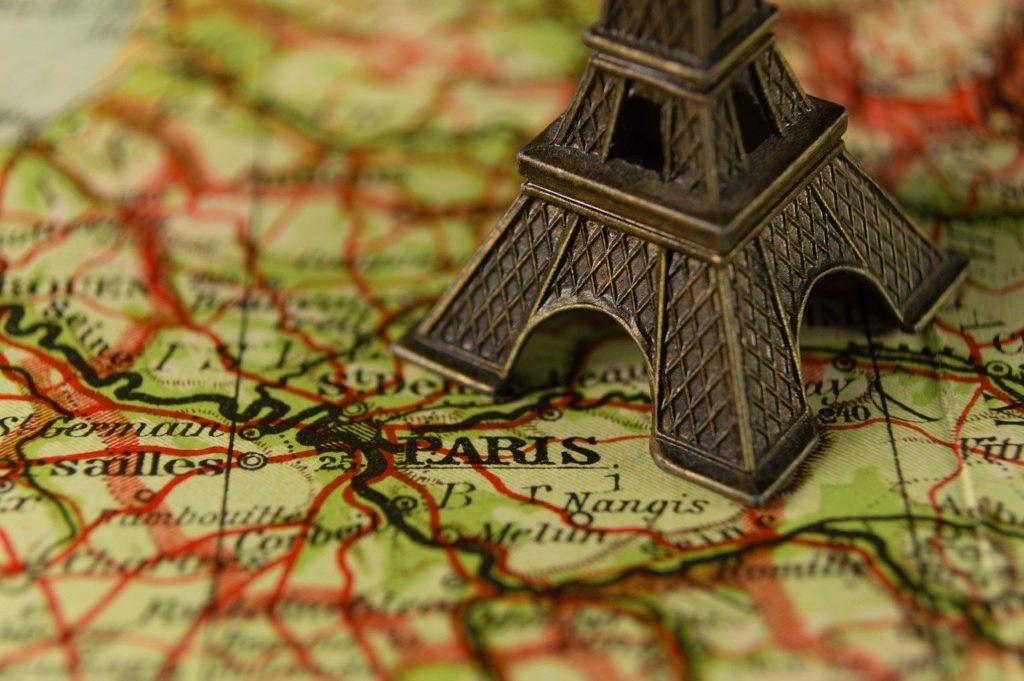 U Francuskoj od sada zabranjeno ismevanje nečijeg akcenta