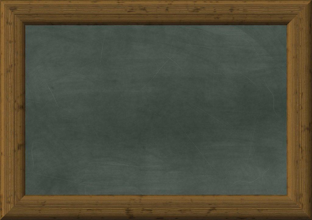 Krizni štab: Onlajn nastava za đake od 5. do 8. razreda osnovnih i srednje škole