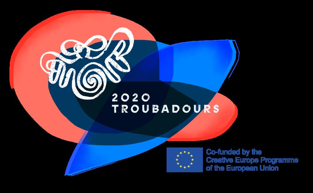 """Uspešno završen dvogodišnji međunarodni projekat """"Trubaduri 2020"""""""