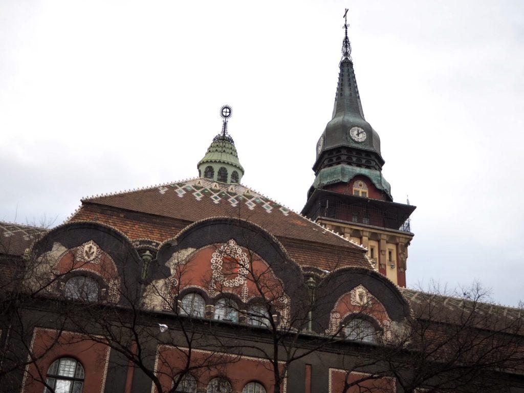 Subotica: Novac za novogodišnji program preusmeren na lečenje dece i stipendije studenata