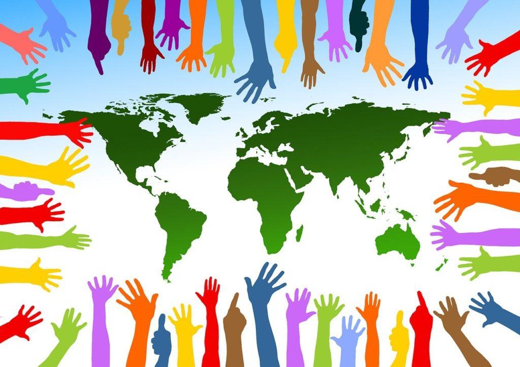 Pokrajinski ombudsman: Državna intervencija zbog pandemije ograničila ljudska prava