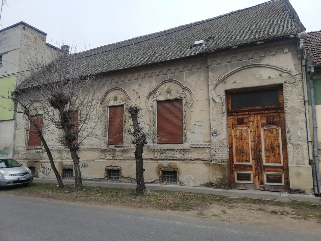 Viktorija Aladžić: Potreba pomirenja sa prošlošću