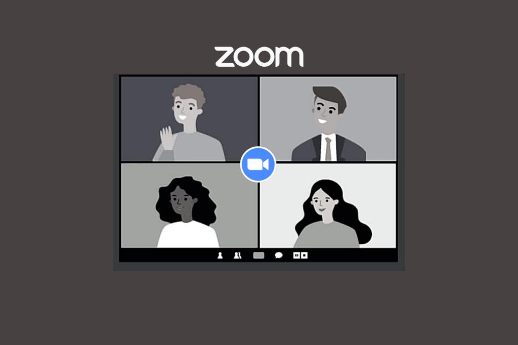 Rad u doba korone: Kad fizički kontakt i neposrednu komunikaciju zameni onlajn poslovanje