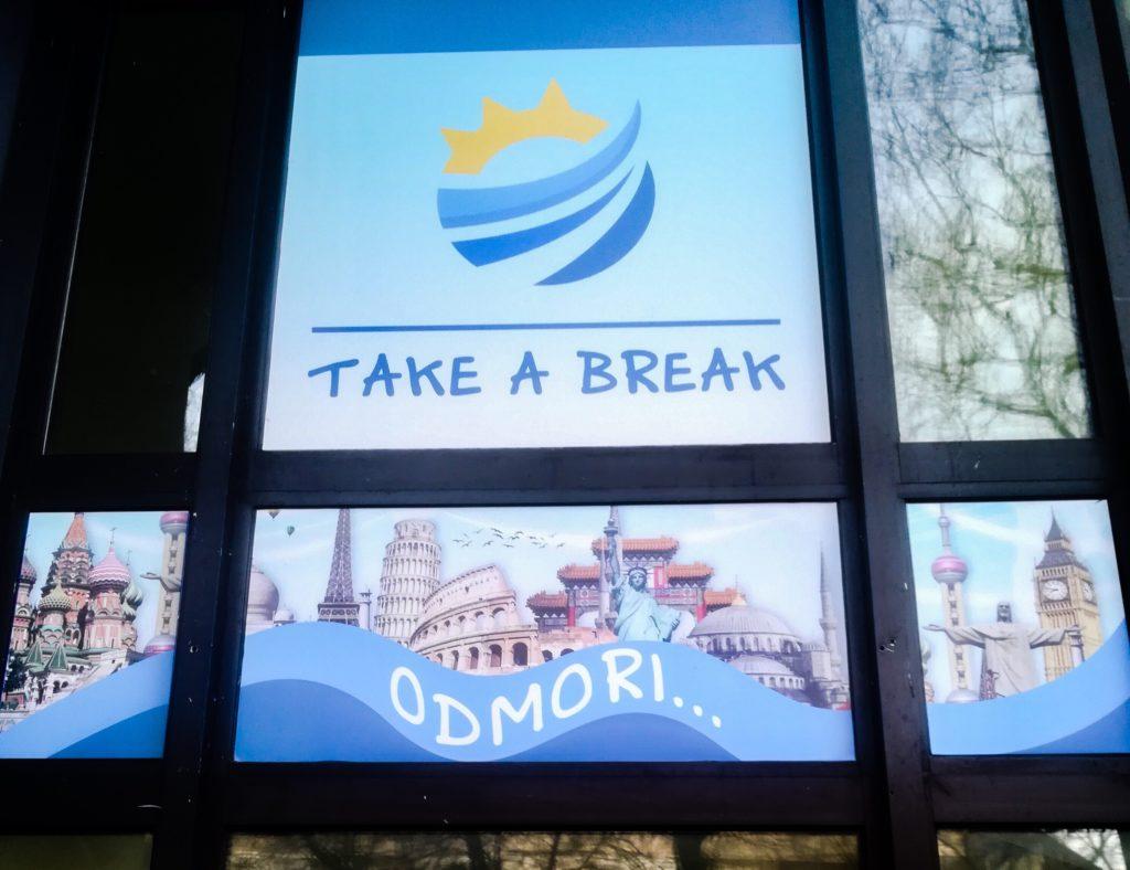 UTAS: U Srbiji ugašeno oko 200 turističkih agencija