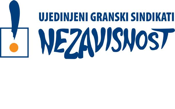 Osnivači Sindikata Nezavisnost: Zoran Stojiljković doveo u pitanje opstanak sindikata
