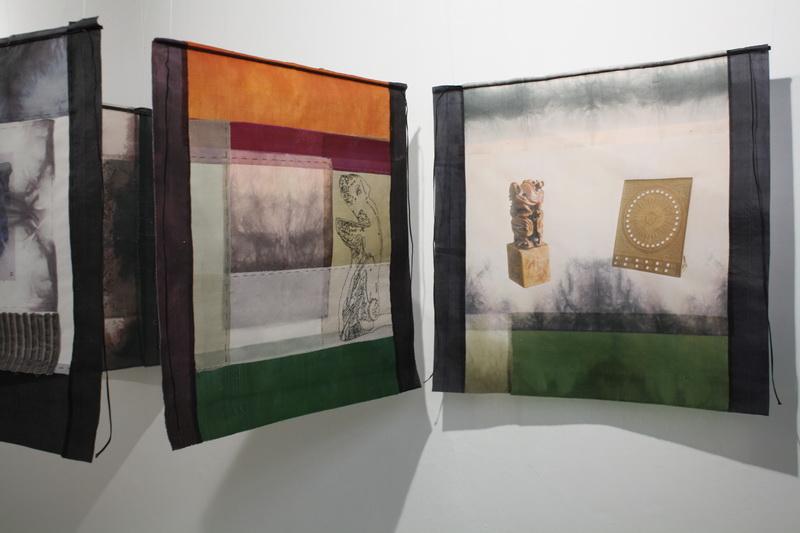 """Izložba """"Povest sveta: Poslednje poglavlje"""" od 22. januara u Savremenoj galeriji Subotica"""
