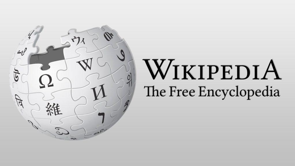 Vikipedija obeležava 20 godina postojanja