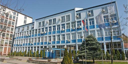 Politika: Smenjen dekan Ekonomskog fakulteta u Subotici Aleksandar Grubor