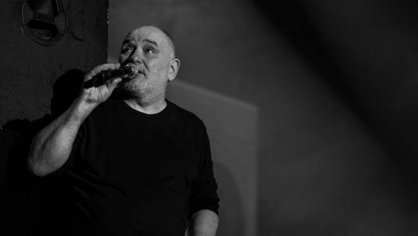 Preminuo kantautor Đorđe Balašević
