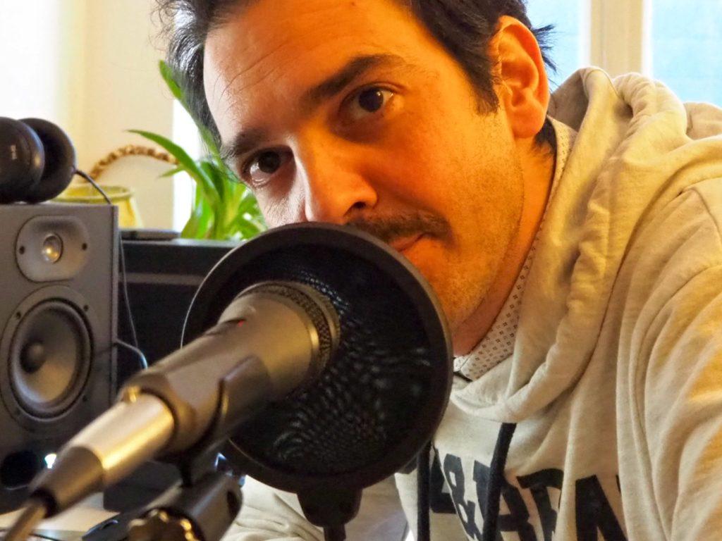 """A sad nešto sasvim drugačije: Radio Plac, prvi dvojezični """"radio zajednice"""" u Srbiji"""
