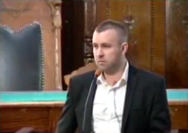 Bojan Šoralov novi načelnik Severnobačkog upravnog okruga