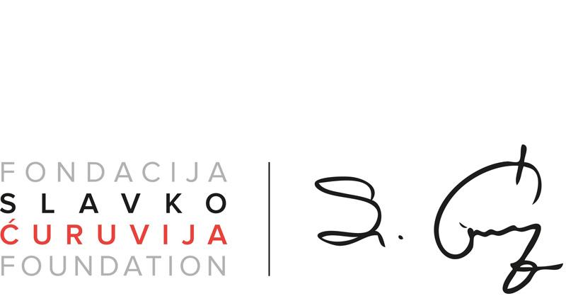 Slavko Ćuruvija fondacija istupila iz Radne grupe za bezbednost i zaštitu novinara